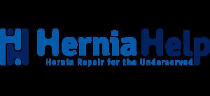 Hernia Help